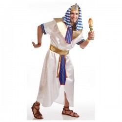 EGIPCIO ADULTO