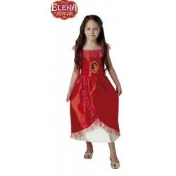 ELENA DE AVALOR CLASSIC INFANTIL