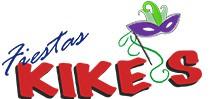 Kike's Fiestas