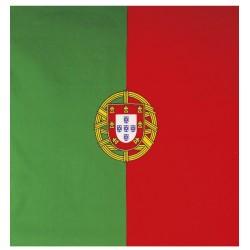 PAÑUELO PORTUGAL