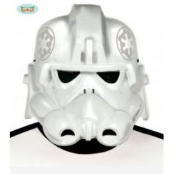 CARETA STORMTROOPER