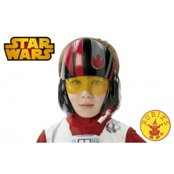 CARETA XWING FIGHTER INFANTIL