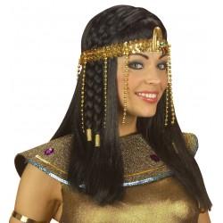 CINTA EGIPCIA