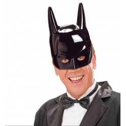 CARETA BATMAN