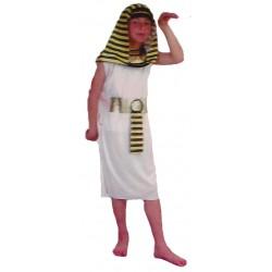 EGIPCIO INFANTIL