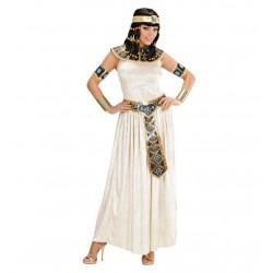 EMPERATRIZ EGIPCIA
