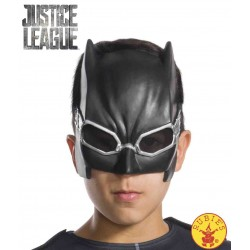 CARETA BATMAN JL MOVIE INFANTIL