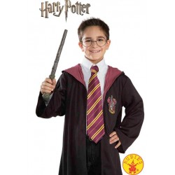 CORBATA DE HARRY POTTER