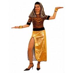 EGIPCIA DORADA