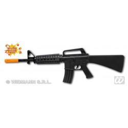 ESCOPETA DE ASALTO M16